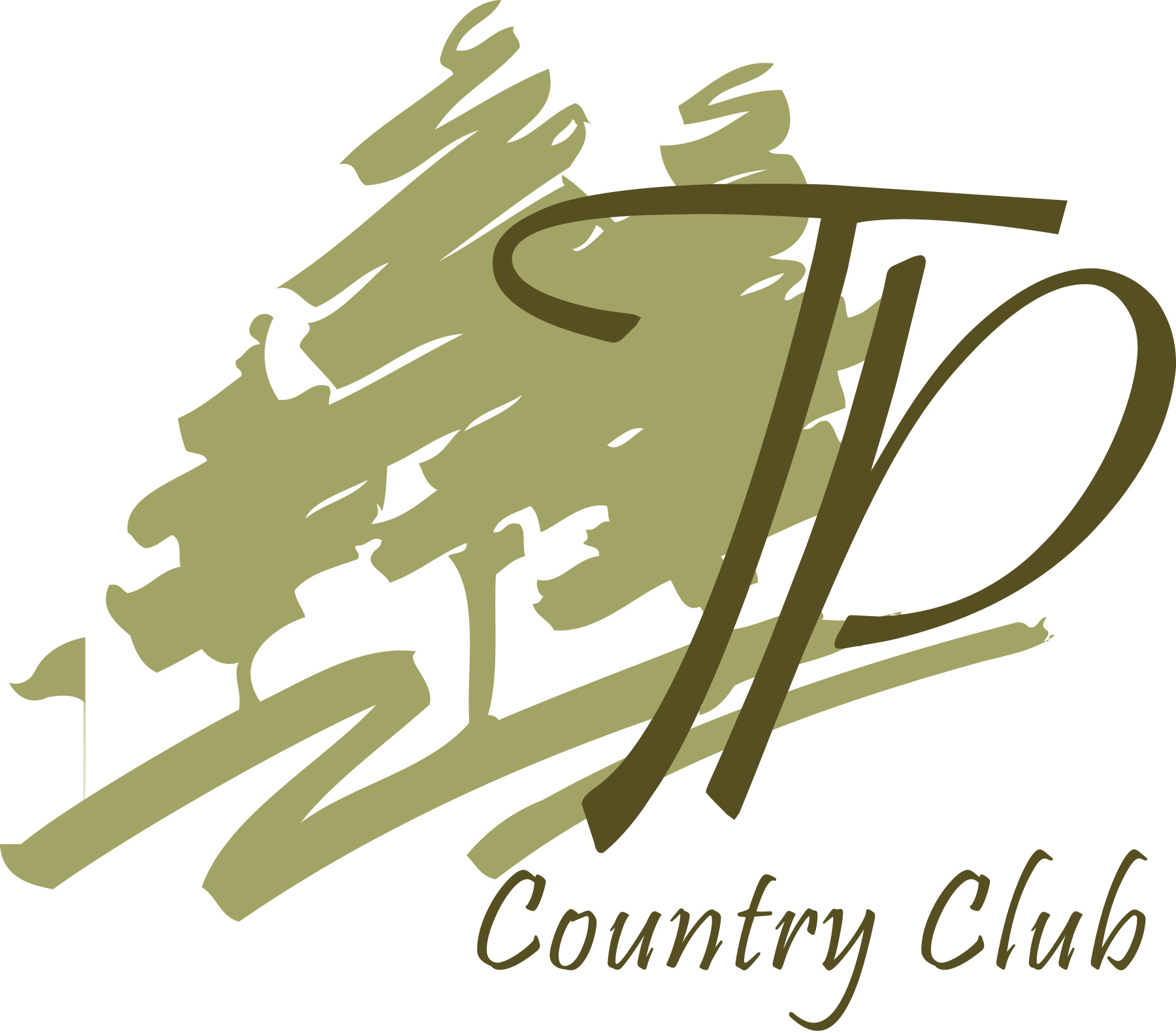 TP Country Club